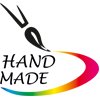 hand made - www